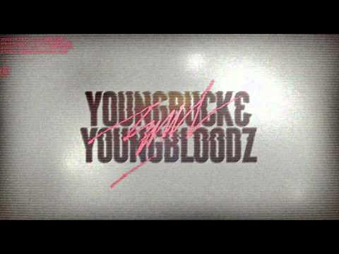 YOUNG BUCK & YOUNGBLOODZ - DATZ ME (R.A.U. REMIX)