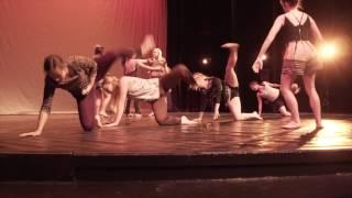 Ballet to Broadway Dance Show