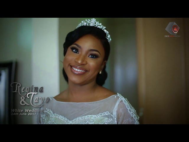 Dicemark Media_Regina & Tayo White Wedding 2 720p