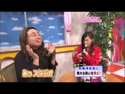 AKB動画3