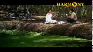 Achuvinte Amma - ShwasathinThaalam Song [HQ] High Quality
