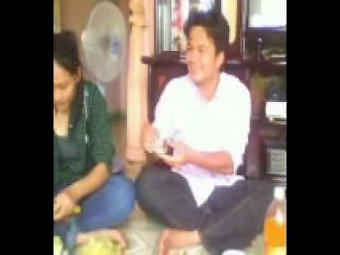 Trung Hoc Pho Thong Binh Son 12a1 2007-2011