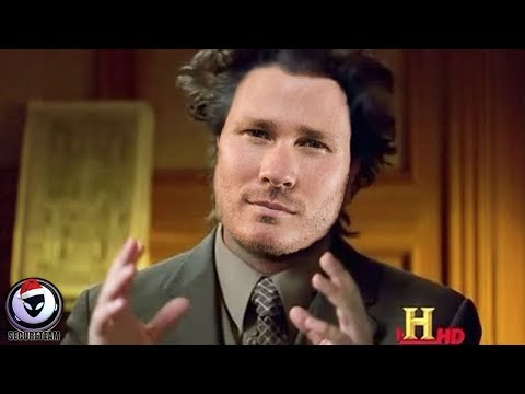 Is Tom Delonge Out Of His Mind?