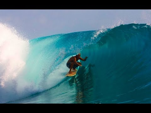 local-style---best-surf-breaks-in-bali-indonesia,-episode-9