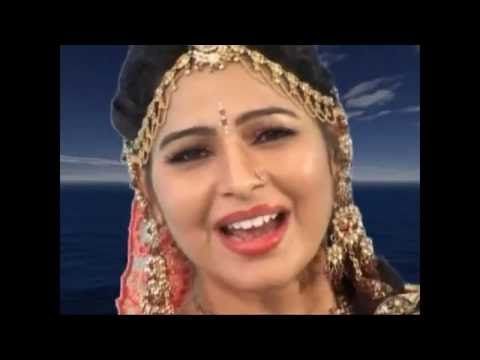 Gujarati Nonstop Garba Shakti Maa Ni Chundadi Navratri Songs Part 2