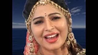 Gujarati Nonstop Garba ||Shakti Maa Ni Chundadi ||Navratri Songs [Part 2]