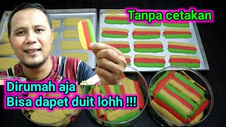 Download IDE BISNIS RUMAHAN DI BULAN RAMADHAN YANG SUDAH PASTI || LIDAH KUCING Mp3