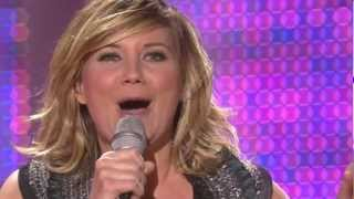 Sugarland Stuck Like Glue 2011 Nobel Peace Prize Concert Video