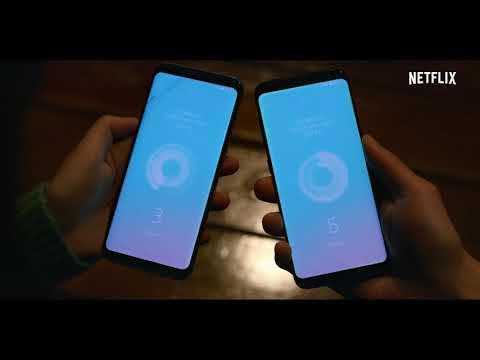 love-alarm-2019-official-trailer