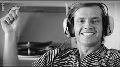 Portrait Jack Nicholson - Einer flog über Hollywood