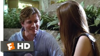 Trust (2/10) Movie CLIP - Charlie (2010) HD
