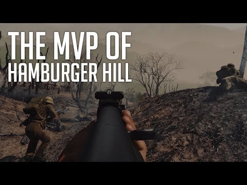 most-valuable-player-of-hamburger-hill