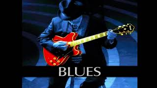 Slow Blues & Blues Ballads - The Best Slow Blues Songs Ever Vol1
