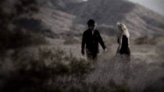BT feat. Jes Brieden - Every Other Way [Official Music Video]