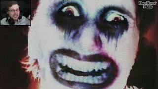 Смешные моменты Kuplinov Play #5 Страх, Смех, Слезы!