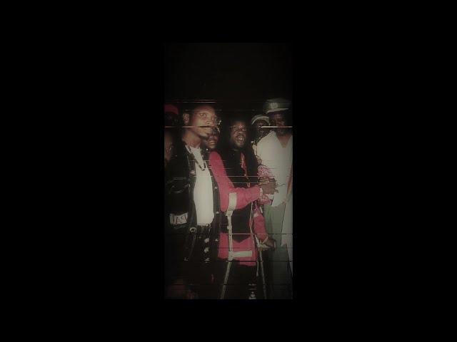 Touwtjie ft Malli-v. Badman Company . live Albina Part 3
