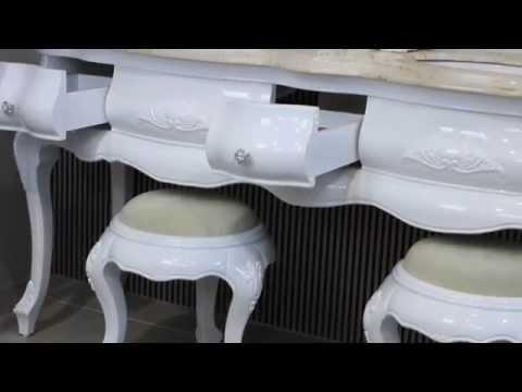 Dezign Market - Bathroom Vanities Canada - Online Store