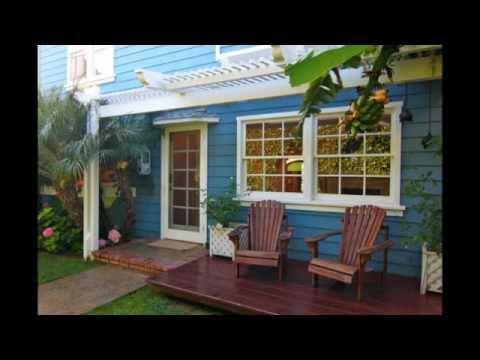 805 Ozone Street, Ocean Park Santa Monica CA Home for Sale