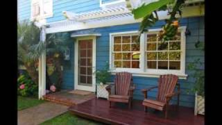 805 Ozone Street, Ocean Park Santa Monica CA Home for Sale