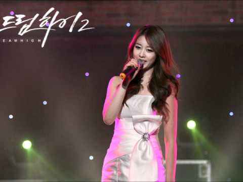 Wishing On a Star - Jiyeon (T-ara) [Dream High 2 OST] Audio mp3