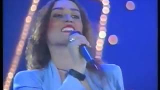"""Лиза Мялик  Ванечка """"Звуковая дорожка"""", ДС Лужники1994 год"""