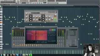 VST Of The Week Episode 2 - Sausage Fattener and Toraverb