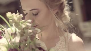 Свадьба в Черногории | Wedding Montenegro 2018