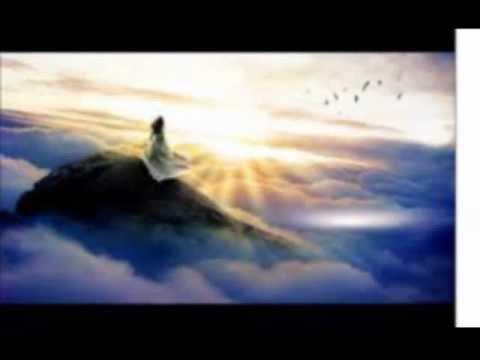 Mensaje y Meditacion desde las Pléyades - Alaje