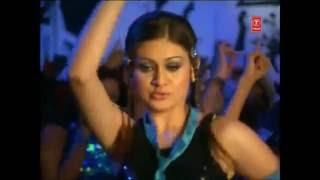 Download Video Kaanta Laga - Hot Spot Non Stop Remix - Hindi Full Song MP3 3GP MP4