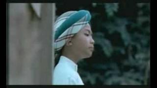 Nasyid : Ayah & Ibu ( UMAM)