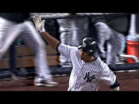2009-alds-gm2:-a-rod-ties-it-with-a-two-run-homer