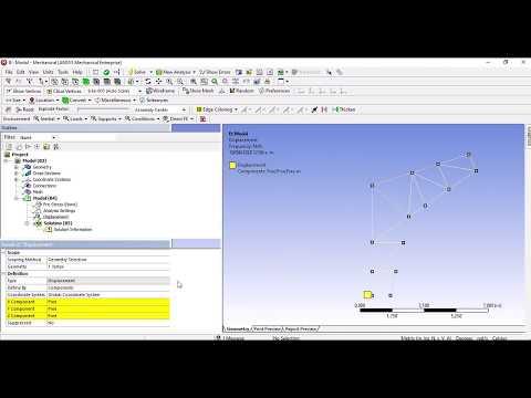 elementos-finitos---ansys-workbench.-práctica-1:-análisis-modal.
