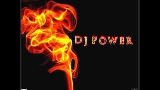 milad kiani & Remix By DJ.power..wmv
