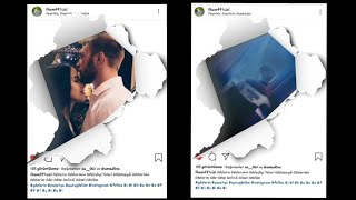 PicsArt   3D instagram fotorafi nasil yapilir. Edit 3d instagram foto. Foto 3D efekt 2020