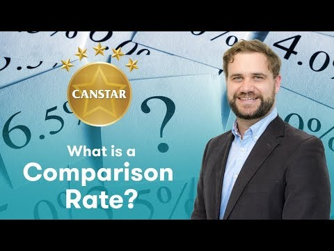 what-is-a-comparison-rate?-|-canstar