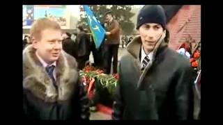 6 рота псковских десантников