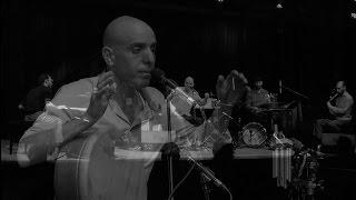 MANEGINA - Zohar Fresco Quartet | רביעיית זהר פרסקו - מנגינה