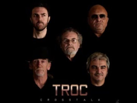 Troc - Crosstalk