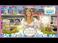 Flower Fairies Secret Garden Range  | Talkin' Toys