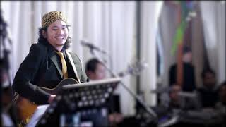 Farid Hardja Lucky Resha INI RINDU Cover by JOSH Friends Music Entertainment Bandung.mp3