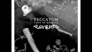 Peccatum - Lost in Reverie - 01 Desolate Ever After