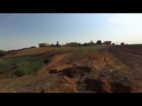 Mardin Belli Köyü  Gülistan Fly Mücahit Yıldız
