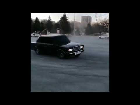 🤨Yung Hefner Калым😉 (Мурат Тхагалегов / RMX)