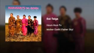 Bai-Taiga