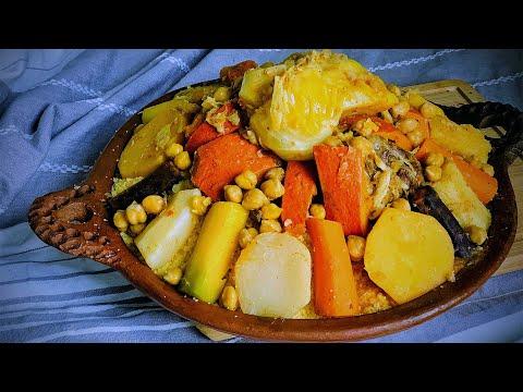 couscous-à-l'agneau-et-légumes-de-saison
