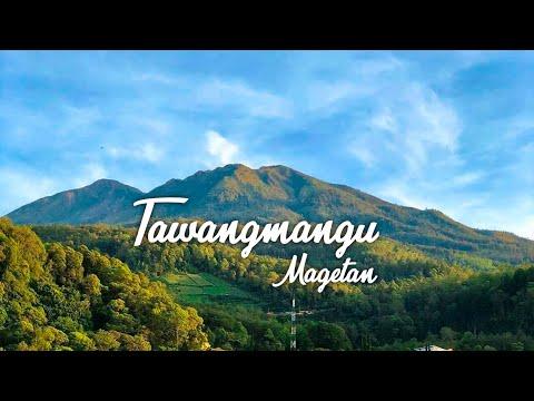 10-rekomendasi-tempat-wisata-yang-lagi-hits-di-sekitar-gunung-lawu,-jawatengah