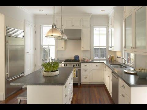 Modern Elegant Home in Cambridge, Massachusetts