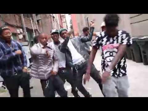 StunnaMan - Stunna Maddness (Music Video)