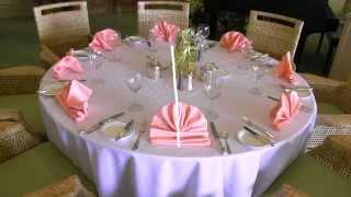 Popular Videos - Banquet & Table