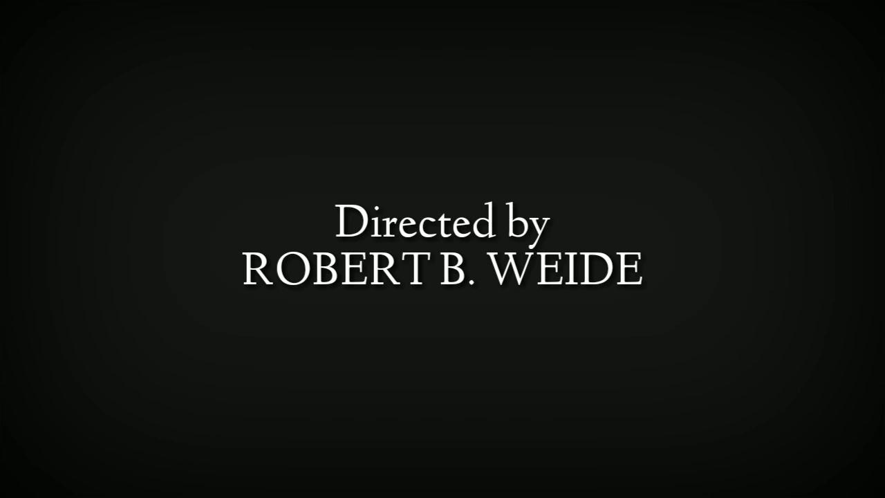 ROBERT B. WEIDE REMIX 😎 - YouTube